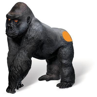Ravensburger tiptoi® Spielfigur Gorilla Männchen