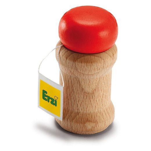 Erzi® Spiellebensmittel Salz- und Pfeffermühle