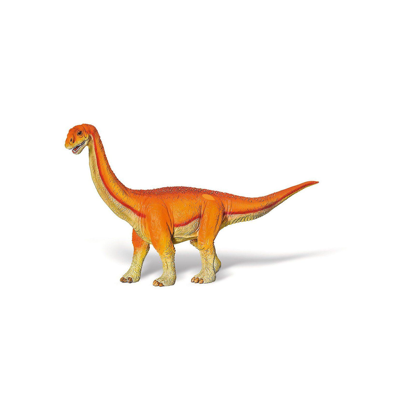 Ravensburger tiptoi® Dinosaurier Camarasaurus klein