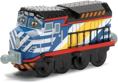 TOMY Chuggington Die Cast - Lok Max