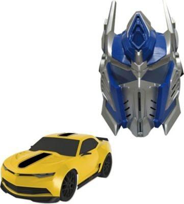 Maske Auto