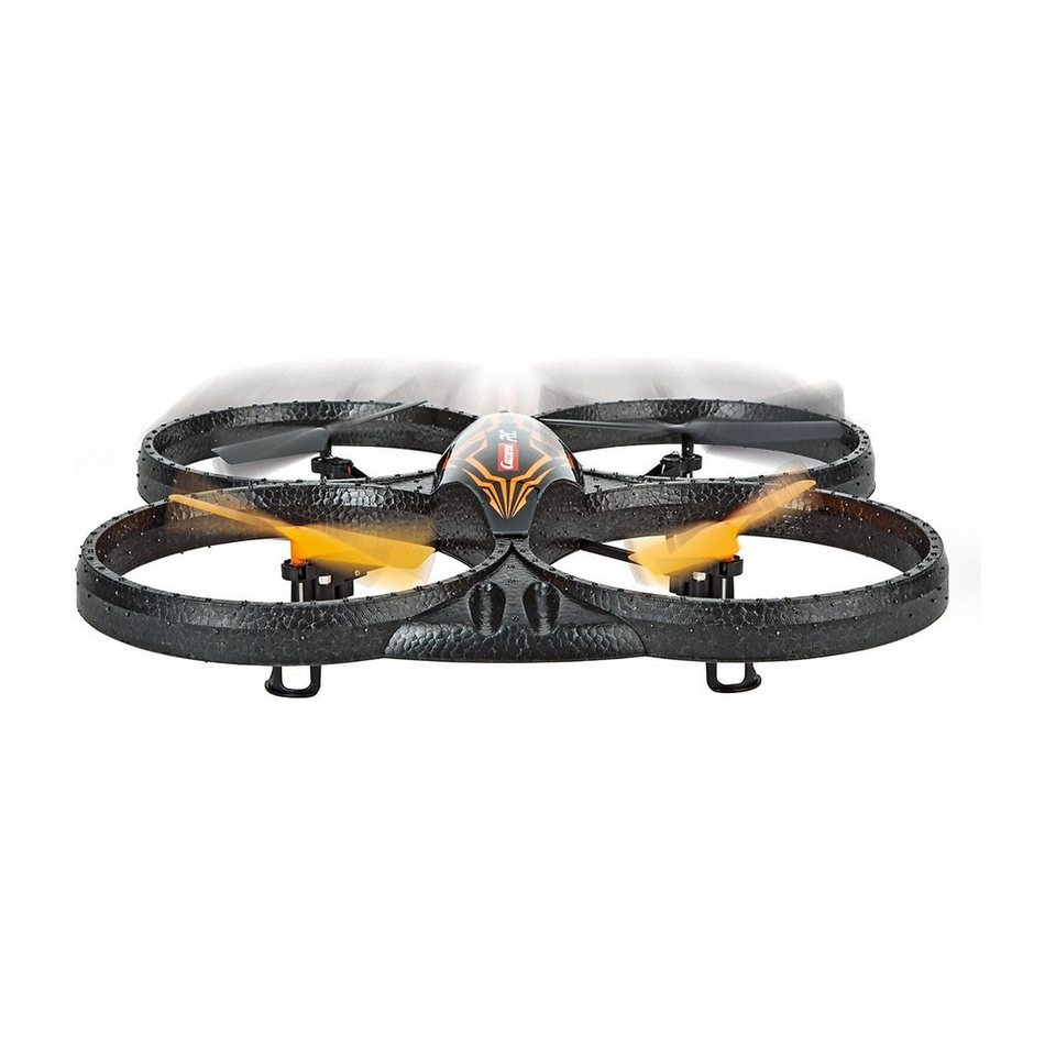 Carrera RC Quadrocopter CA XL 35x38 cm 2.4 GHz