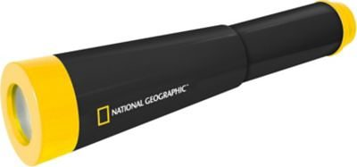 Bresser National Geographic Kinderfernrohr 8x32