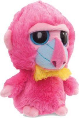 YooHoo & Friends Mandrill Affe 12 cm