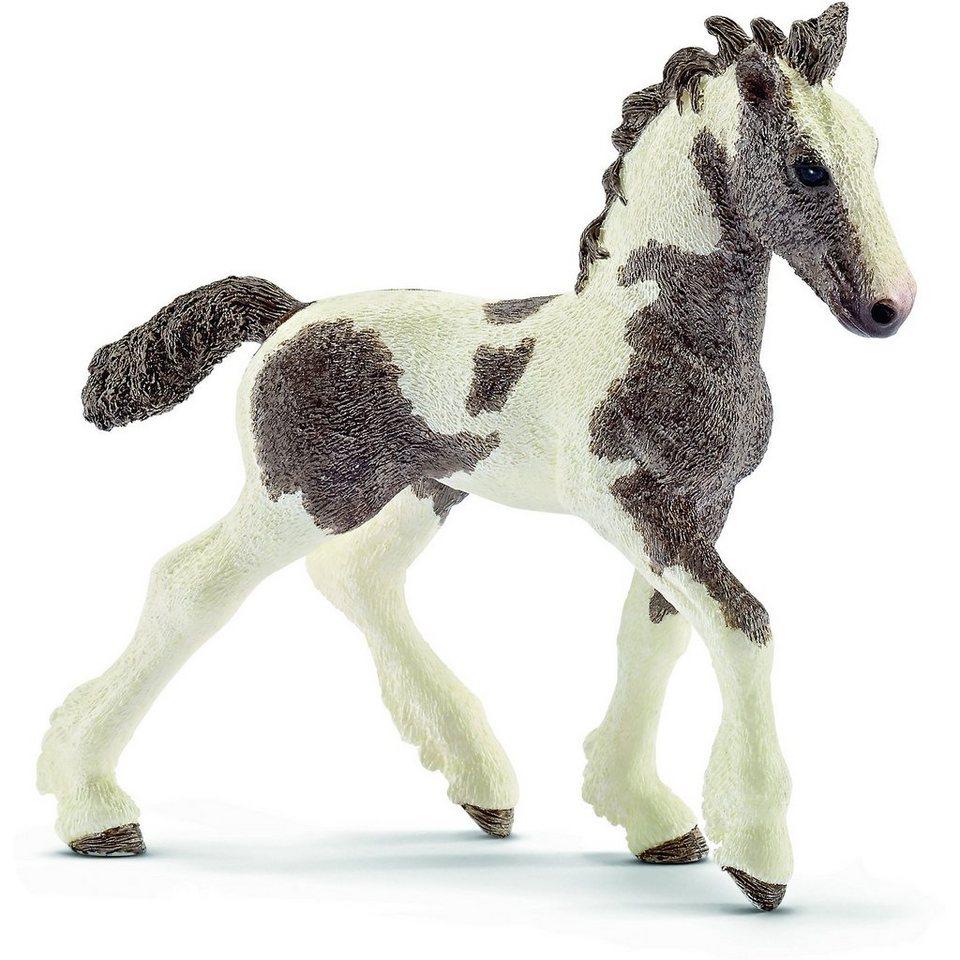 Schleich 13774 Horse Club: Tinker Fohlen