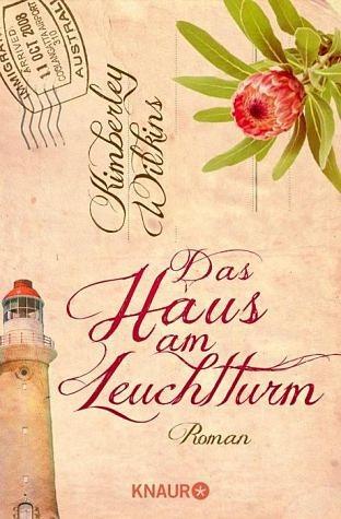Broschiertes Buch »Das Haus am Leuchtturm«