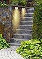 EASYmaxx LED Dachrinnenleuchte »Dachrinnenleuchte«, Bild 6