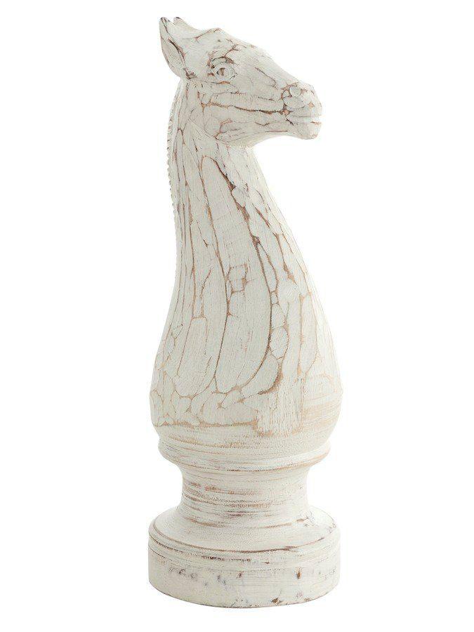 Deko-Figur Schach