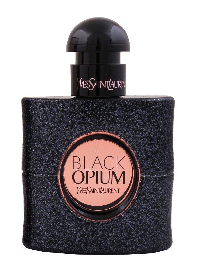 yves saint laurent black opium eau de parfum otto. Black Bedroom Furniture Sets. Home Design Ideas