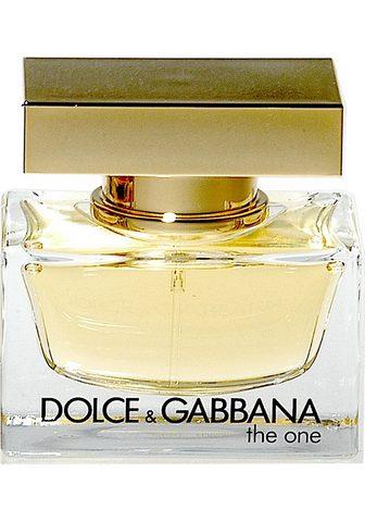 DOLCE & GABBANA Eau de Parfum &quo...