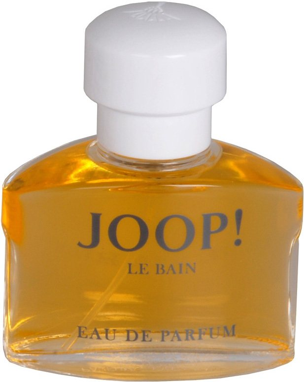 joop le bain eau de parfum online kaufen otto. Black Bedroom Furniture Sets. Home Design Ideas