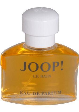 """Eau de Parfum """"Le Bain"""""""