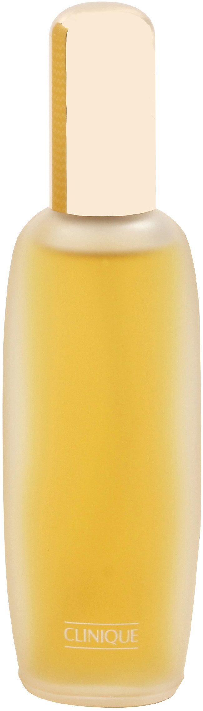 Clinique, »Aromatics Elixir«, Eau de Parfum