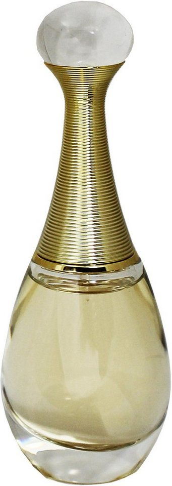 Dior, »J'adore«, Eau de Parfum