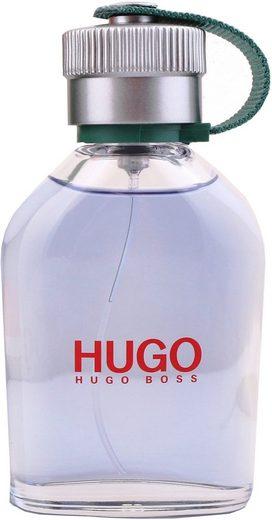HUGO Eau de Toilette »Hugo«