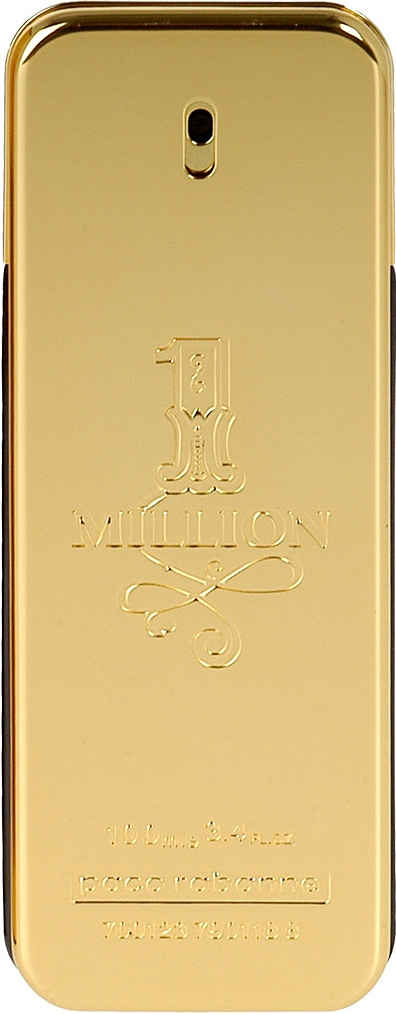 paco rabanne Eau de Toilette »One Million«