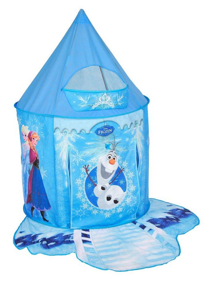 Kinderzelt, »Frozen«, knorr toys