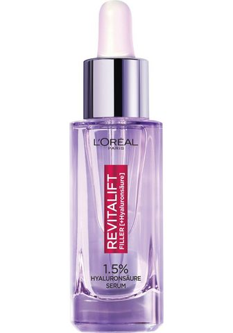 L'ORÉAL PARIS L'ORÉAL PARIS Gesichtsserum »Revitalif...