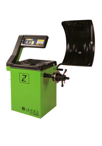 ZIPPER Reifenwuchtmaschine »ZI-RWM99&la...