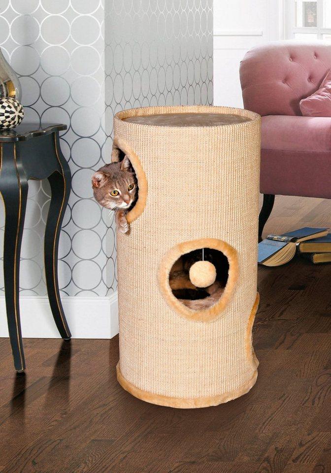 Kratzbaum »Cat Tower« in beige