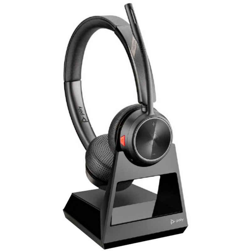 Plantronics »Savi 7220 Office, Stereo« Headset