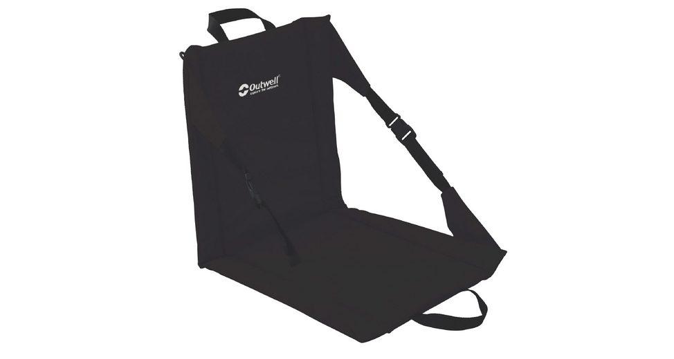 Outwell Camping-Stuhl »Folding Beach Chair«