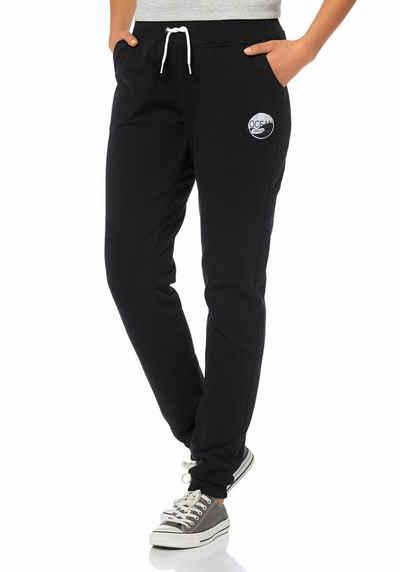 5b696acd81a7f0 Baumwoll Damen Jogginghosen online kaufen | OTTO