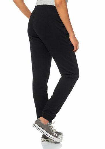 Sportswear De Locéan Jogginghose