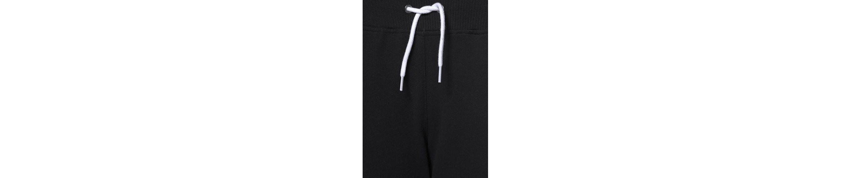 Billig Verkauf Kauf Billige Wahl Ocean Sportswear Jogginghose Original- tpH05X2wB