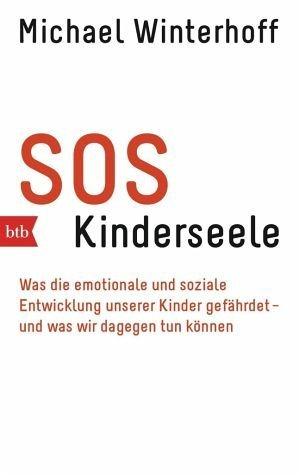 Broschiertes Buch »SOS Kinderseele«