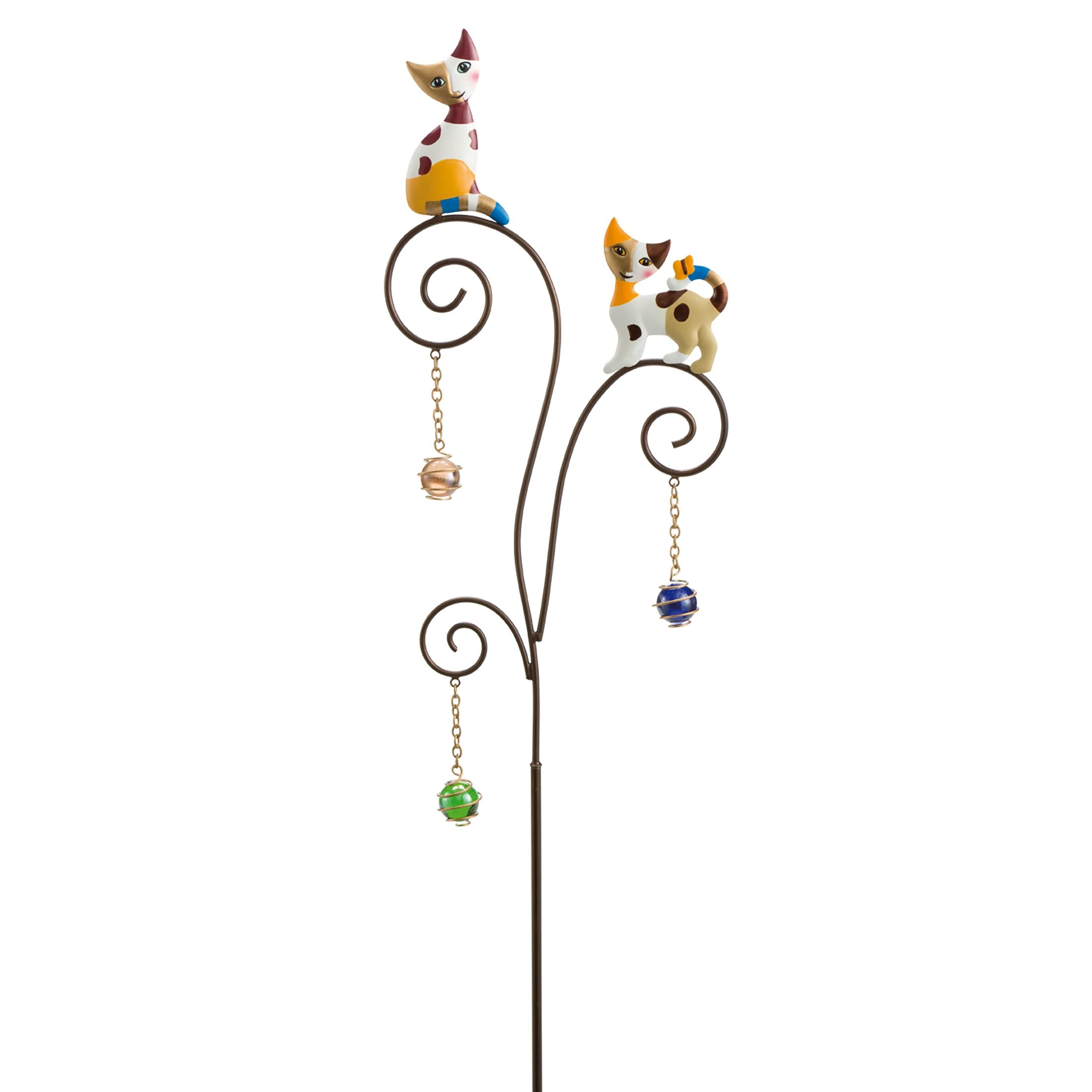 Goebel Bastone decorativo - Blumenstecker »Rosina Wachtmeister«