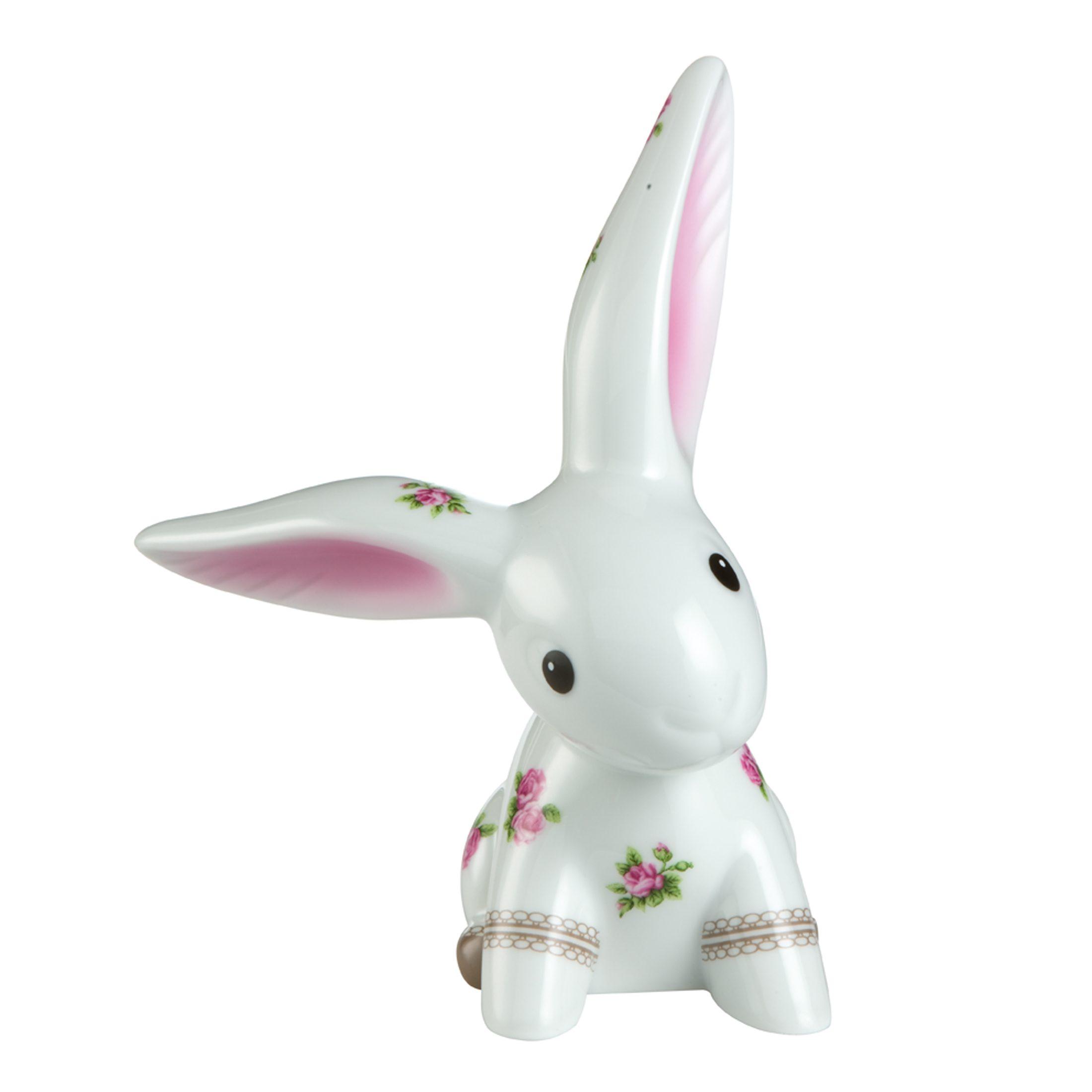 Goebel Bloom Bunny »Bunny de luxe«