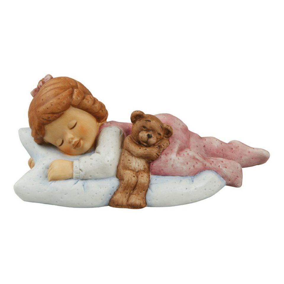 Goebel Süße Träume »Nina & Marco« in Bunt