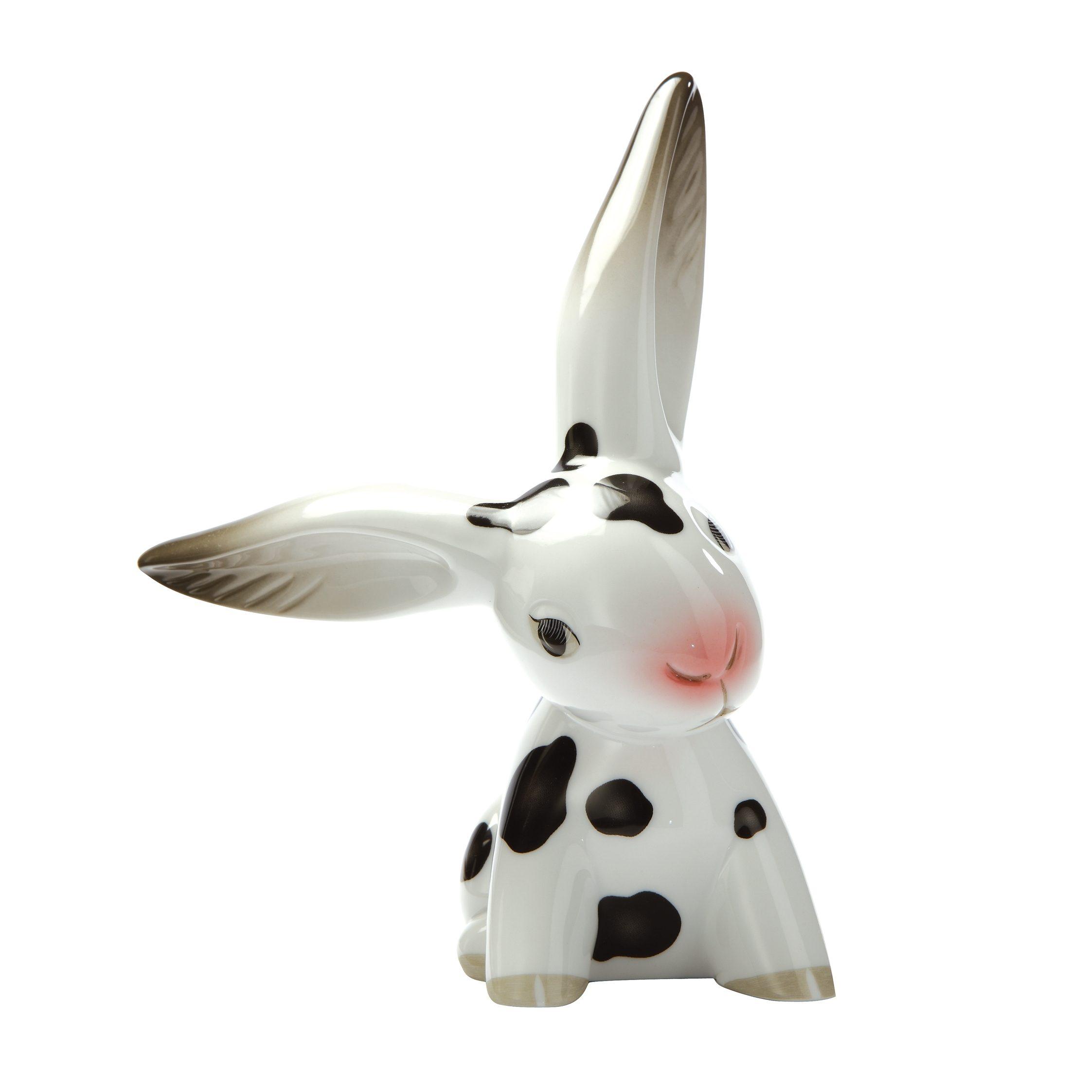 Goebel Cow Bunny »Bunny de luxe«