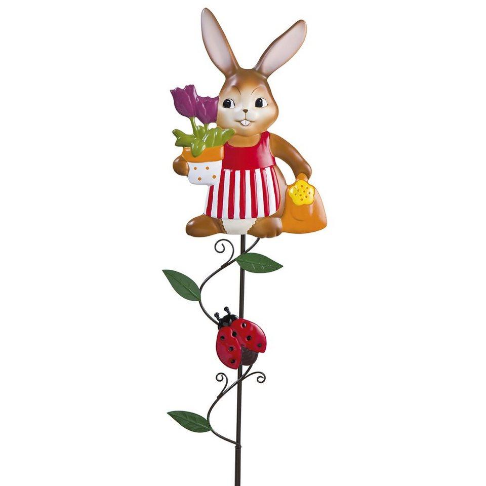 Goebel Kleine Gärtnerin »Ostern« in Bunt