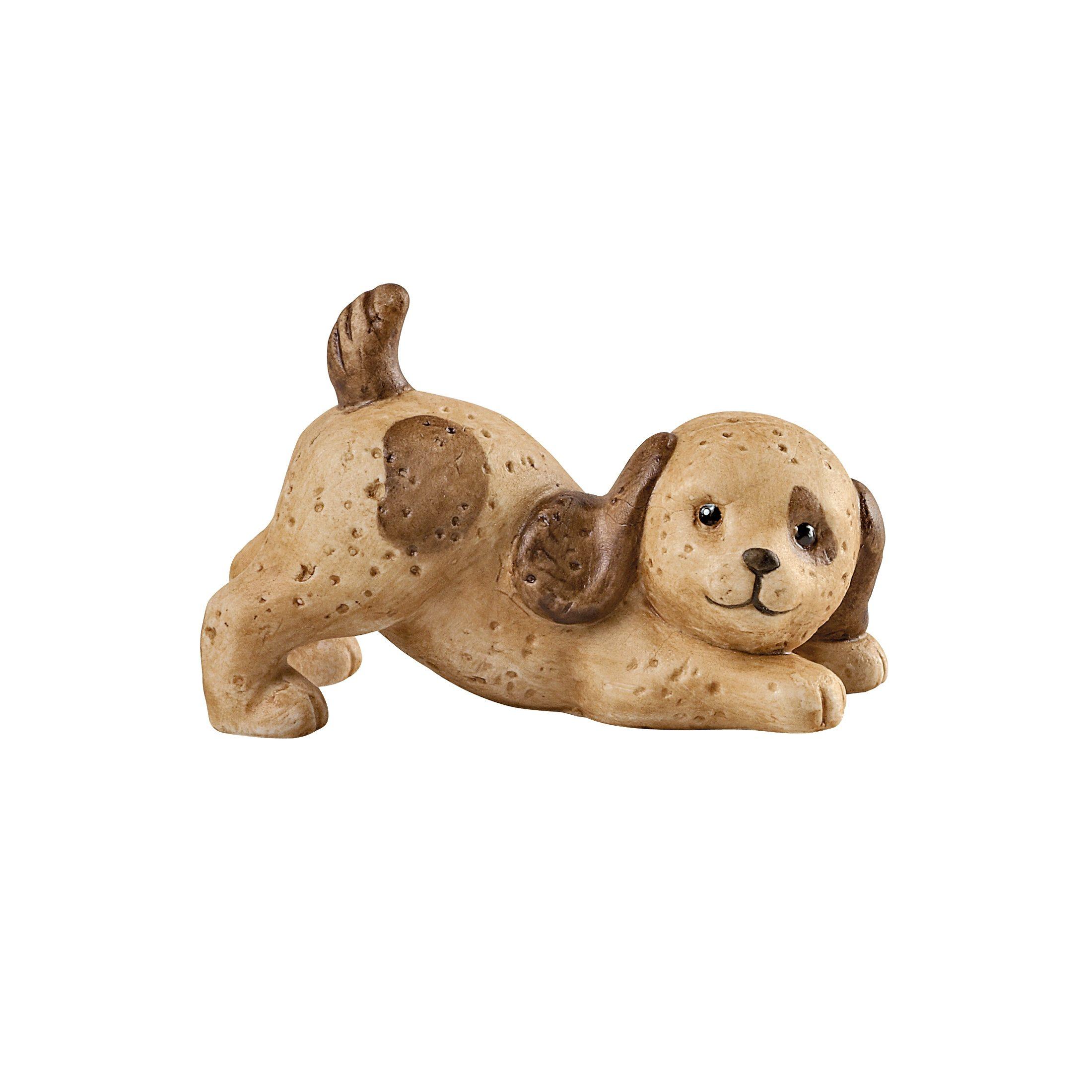 Goebel Hund »Nina & Marco«