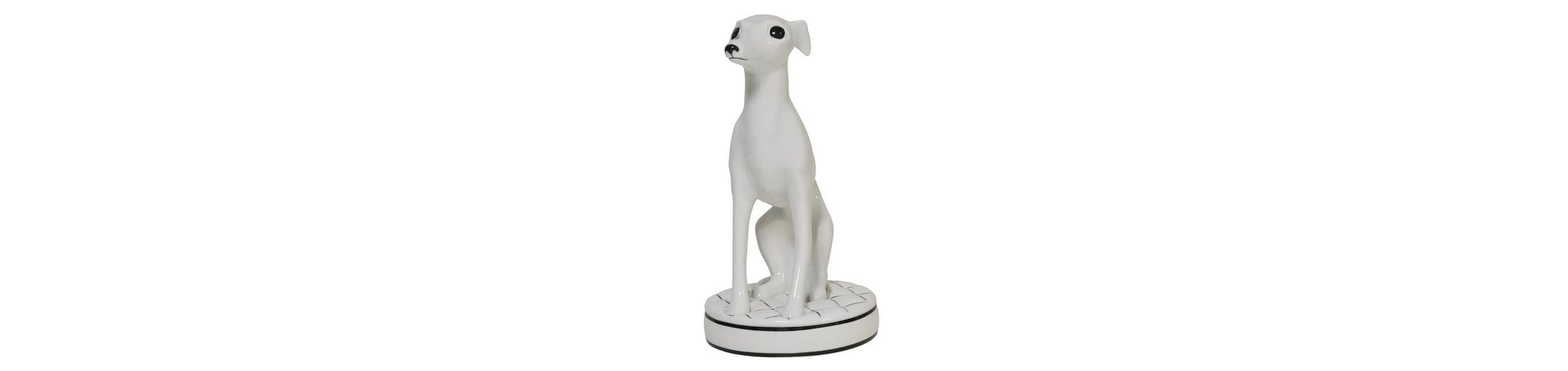 Goebel Whippet - Pure »Special Dogs«