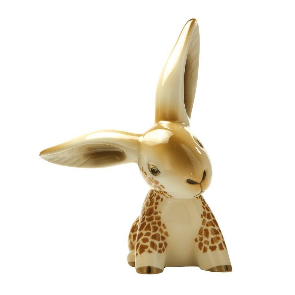 Goebel Giraffe Bunny »Bunny de luxe« in Bunt