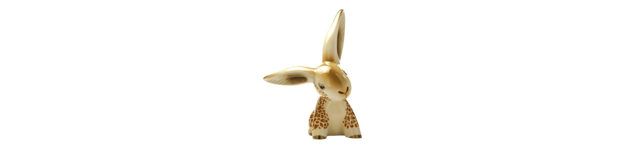 Goebel Giraffe Bunny »Bunny de luxe«