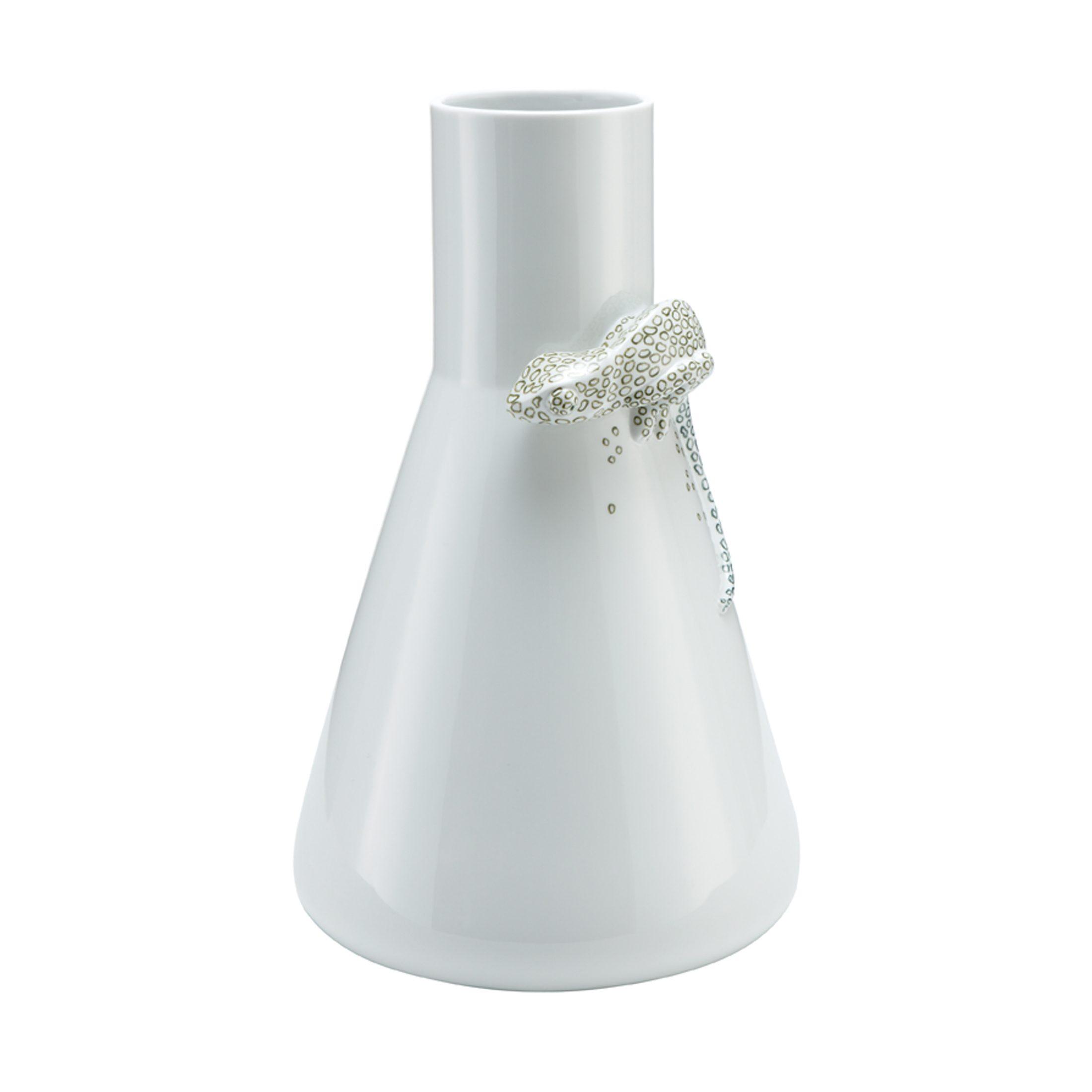 Goebel Chamouflage Vase »Uta Koloczek«