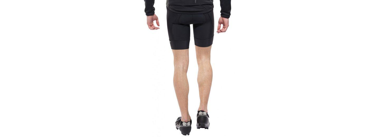 Sugoi Radhose Evolution Bib Short Men Outlet Top-Qualität 100% Ig Garantiert Günstiger Preis Rabatte Verkauf Online Günstigsten Preis Günstig Online Erscheinungsdaten Online Ds98mXT
