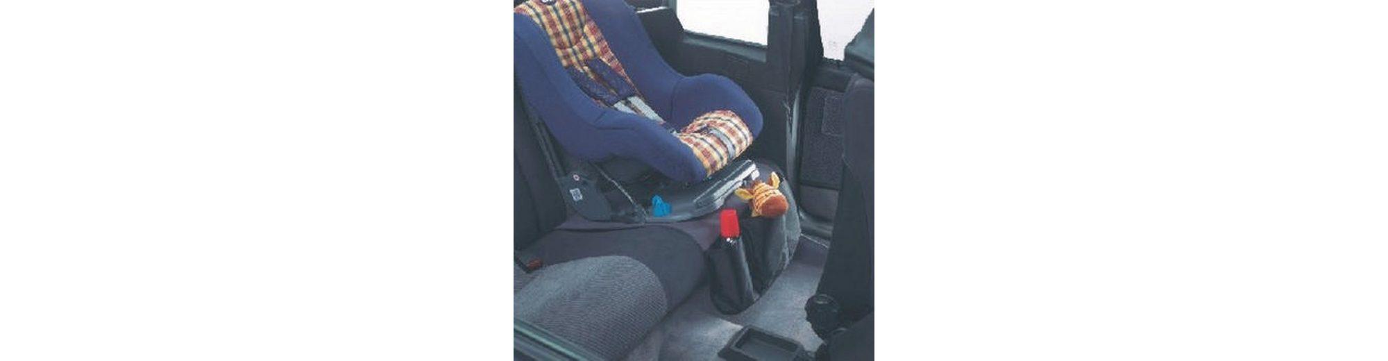 REER Schutzunterlage für Kindersitze