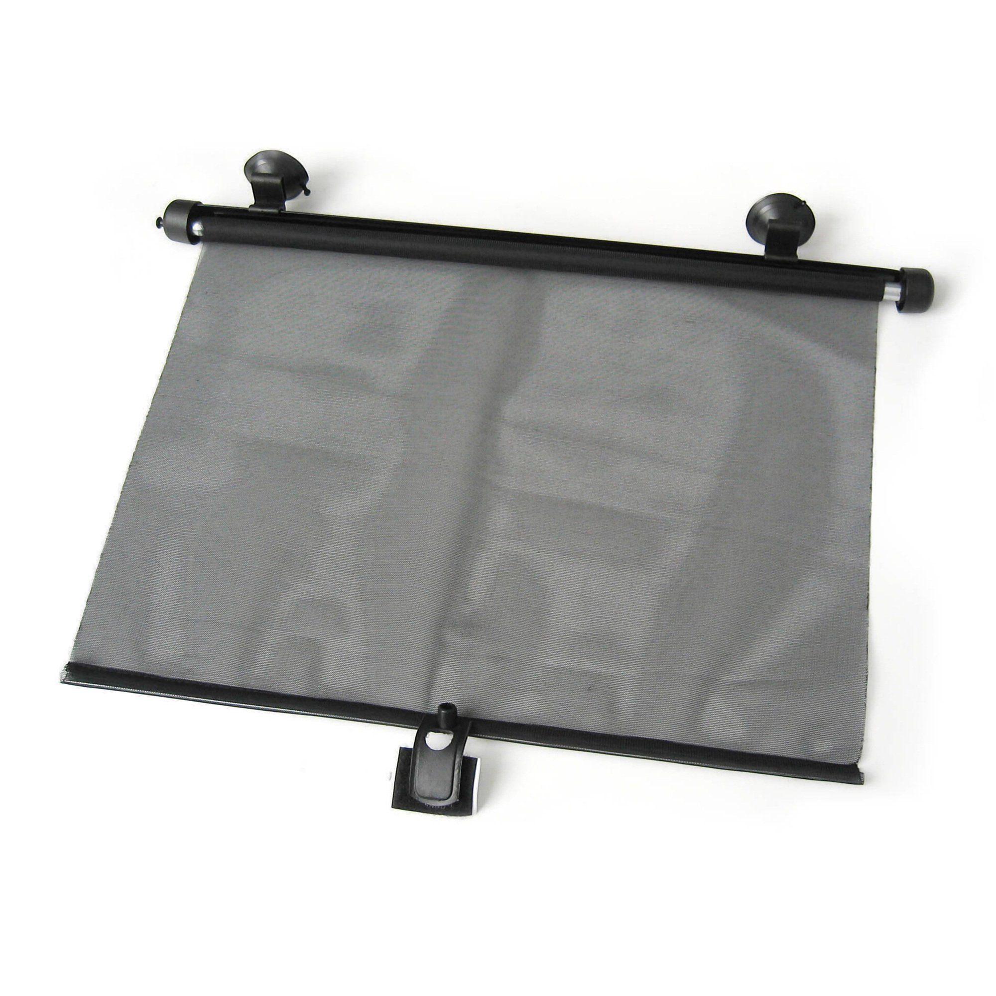 REER Auto-Sonnenschutzrollo