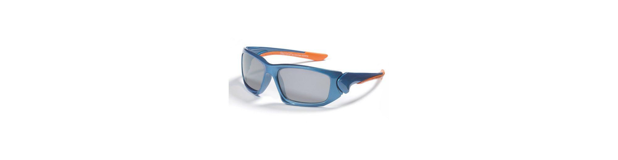 """BABY-WALZ Kinder-Sonnenbrille """"speed"""""""