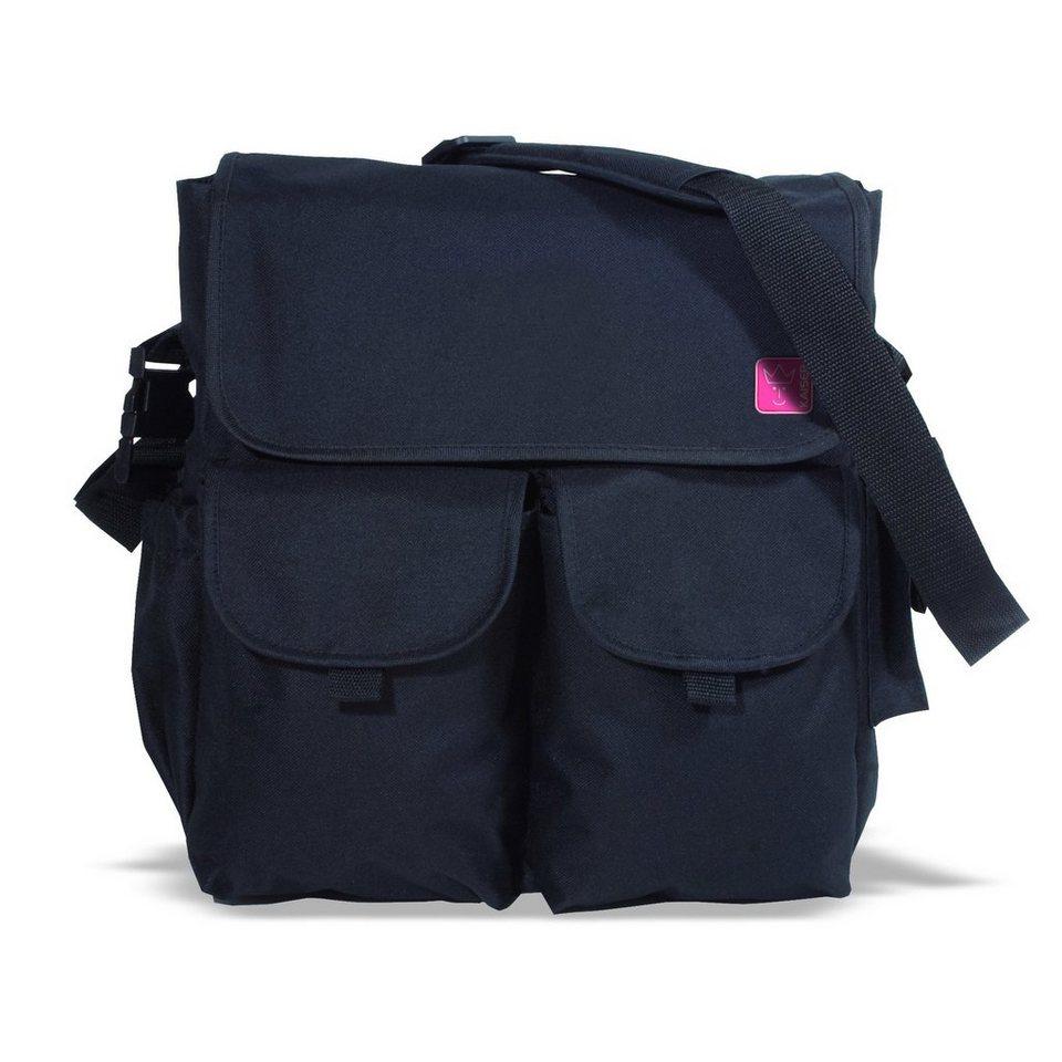 wickeltasche online bestellen