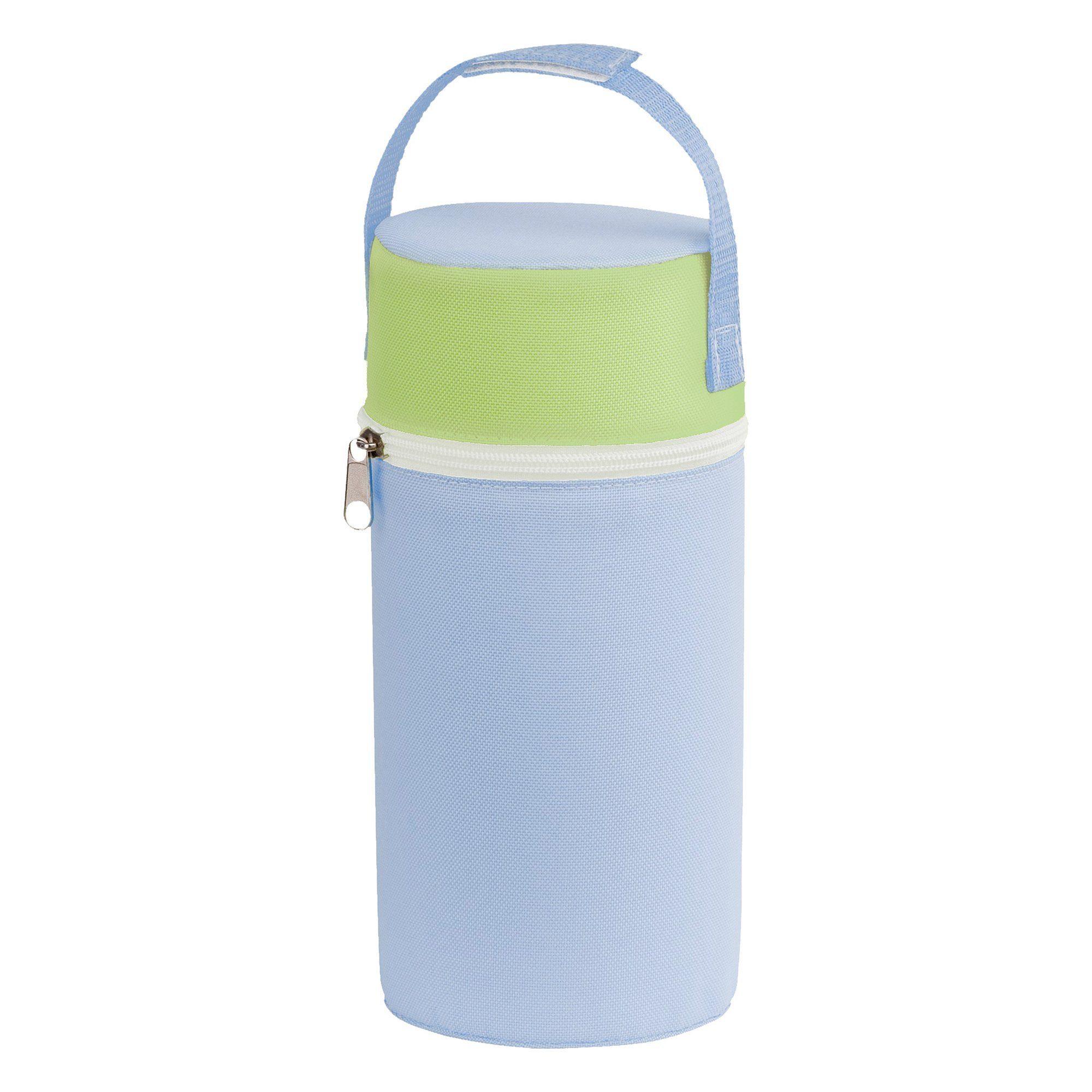 ROTHO BABYDESIGN Warmhaltebox für Weithalsflaschen