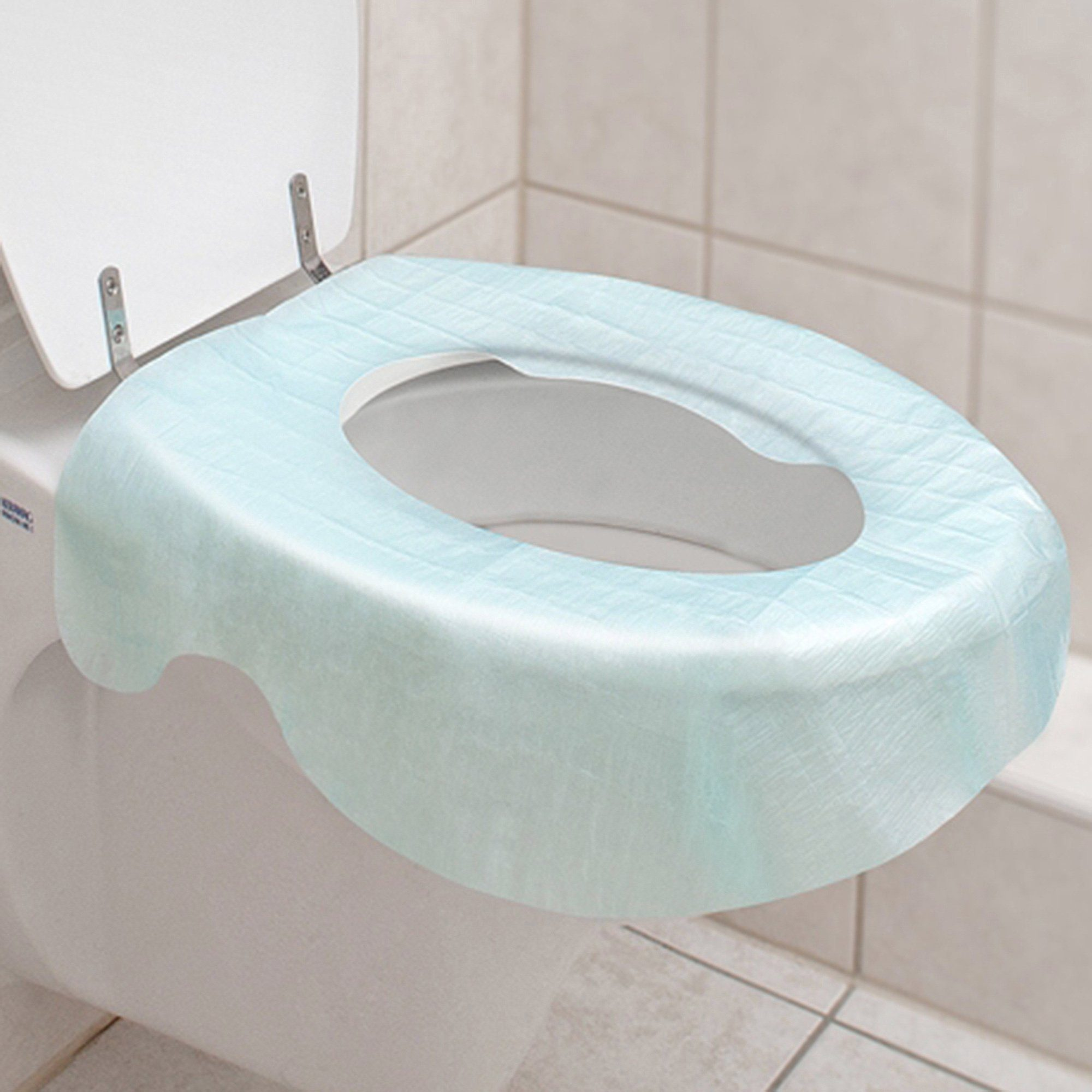 reer WC-Cover Toilettenauflage