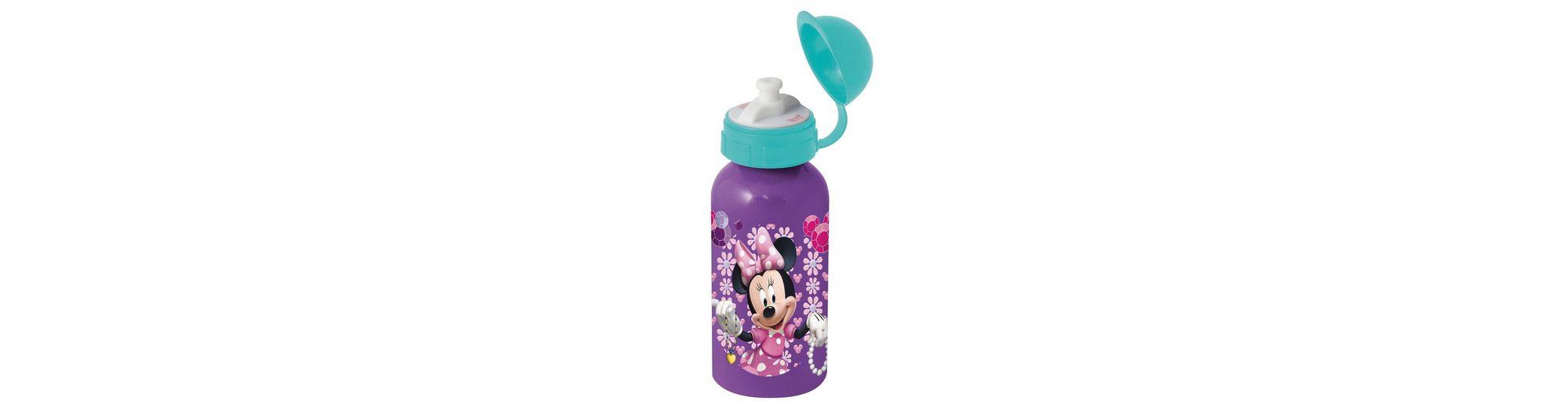 BABY-WALZ Alu-Trinkflasche