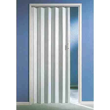 Haustüren und Zimmertüren in vielen verschiedenen Varianten.