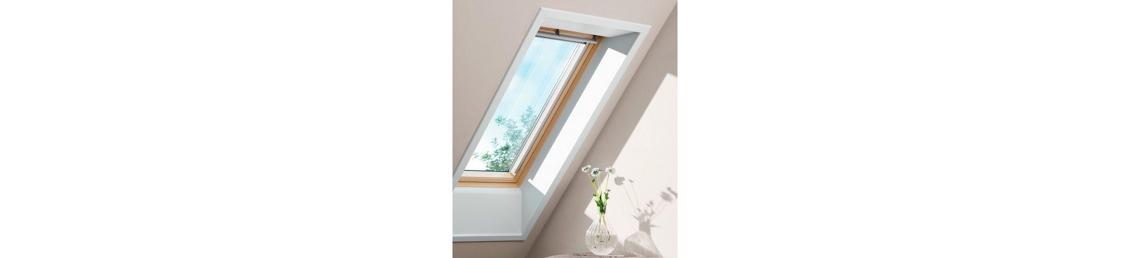 Dachfenster-Schwingfenster »GGL Holz« Größe: SK06